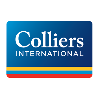 Colliers_THIS ONE.png