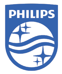 Philips__THIS ONE.png
