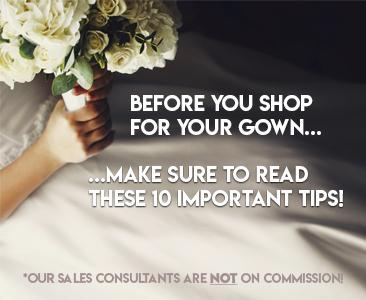 10 things before you shop.jpg