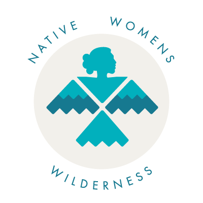 Native Womens Wilderness