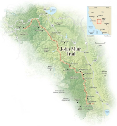 John-Muir-Trail-Map.jpg