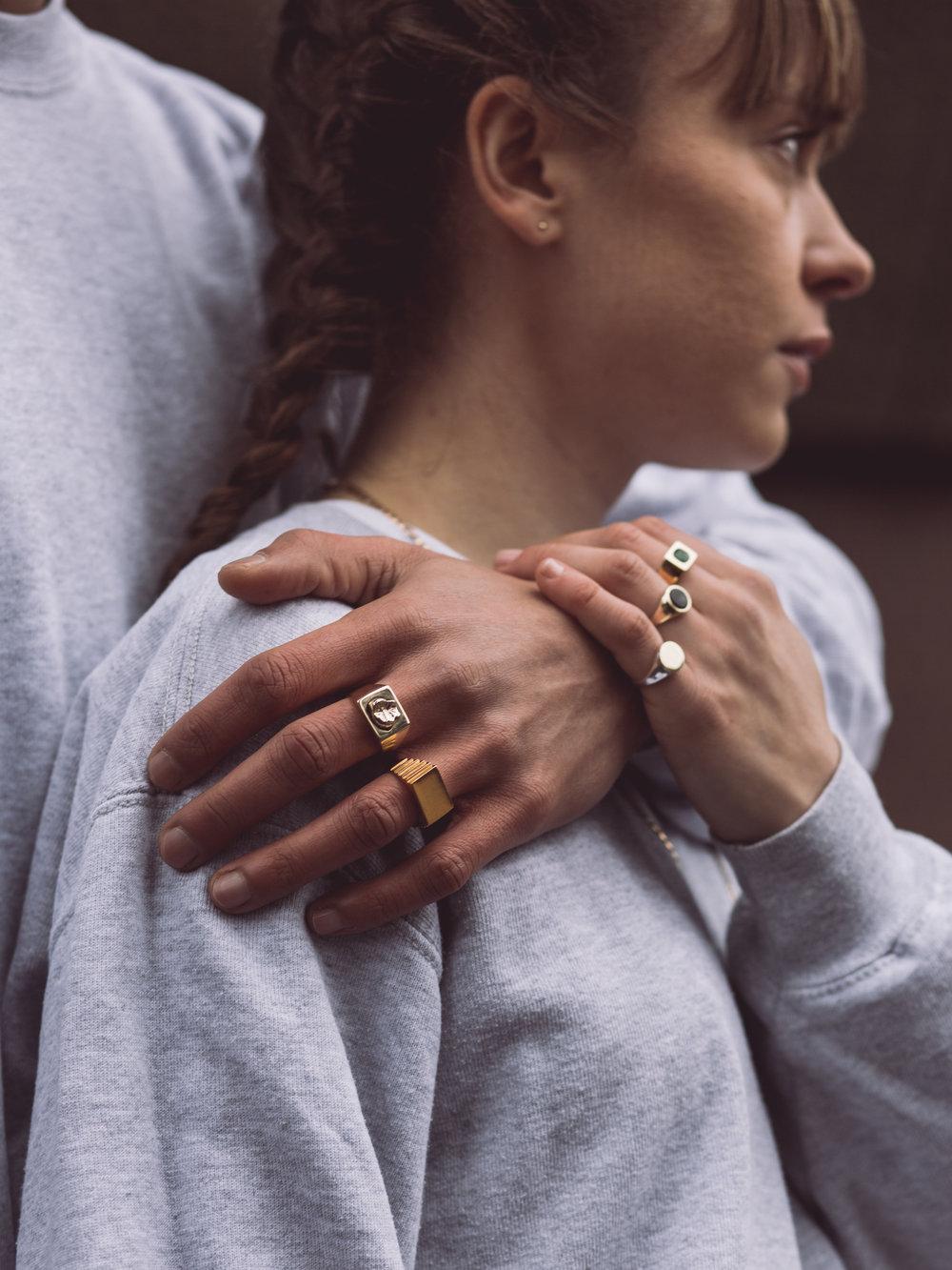 Ella_Bull_mens_gold_rings_womens_gold_rings.jpg