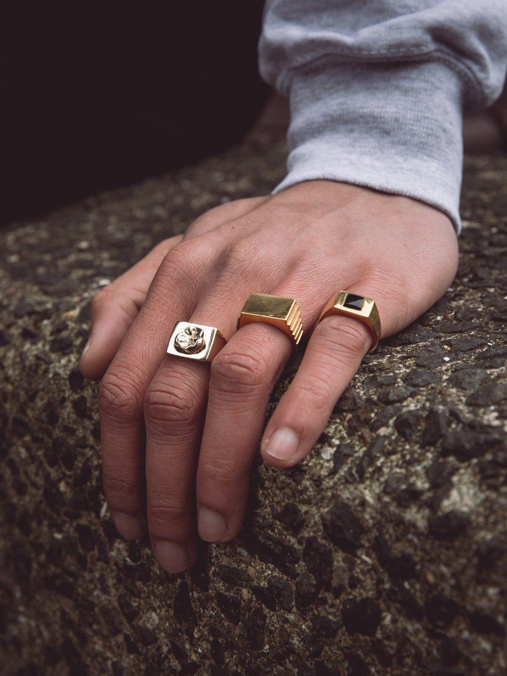 Ella_Bull_gold_rings_jewellery.jpg