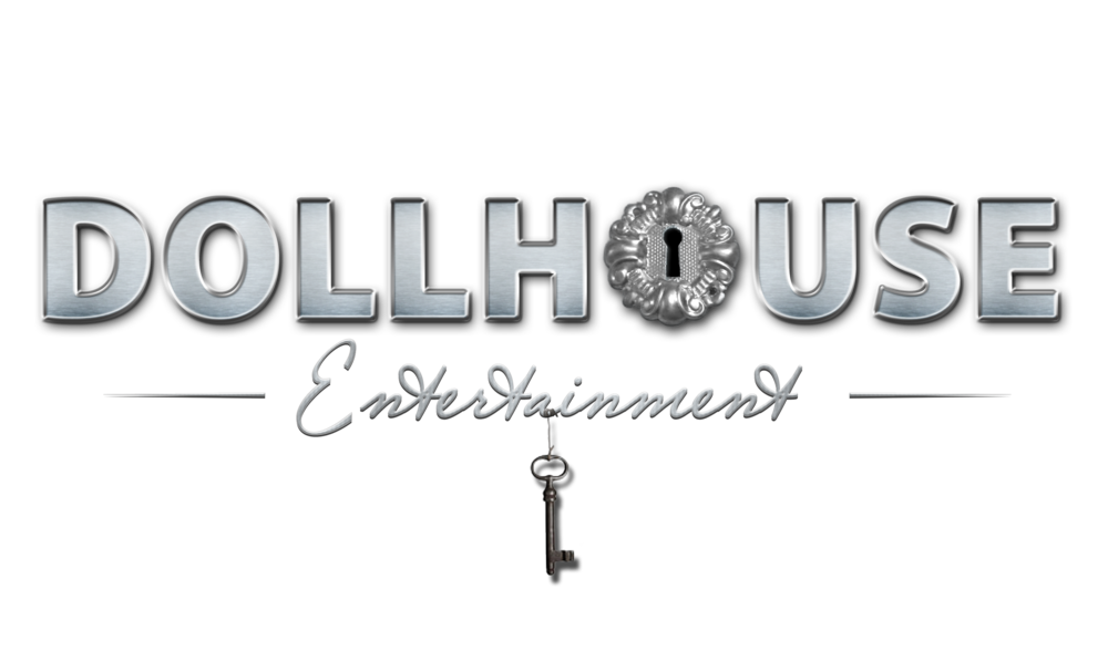 concrete kiss - is an immersive musical production presented by L.A.'s production powerhouse, Dollhouse Entertainment.