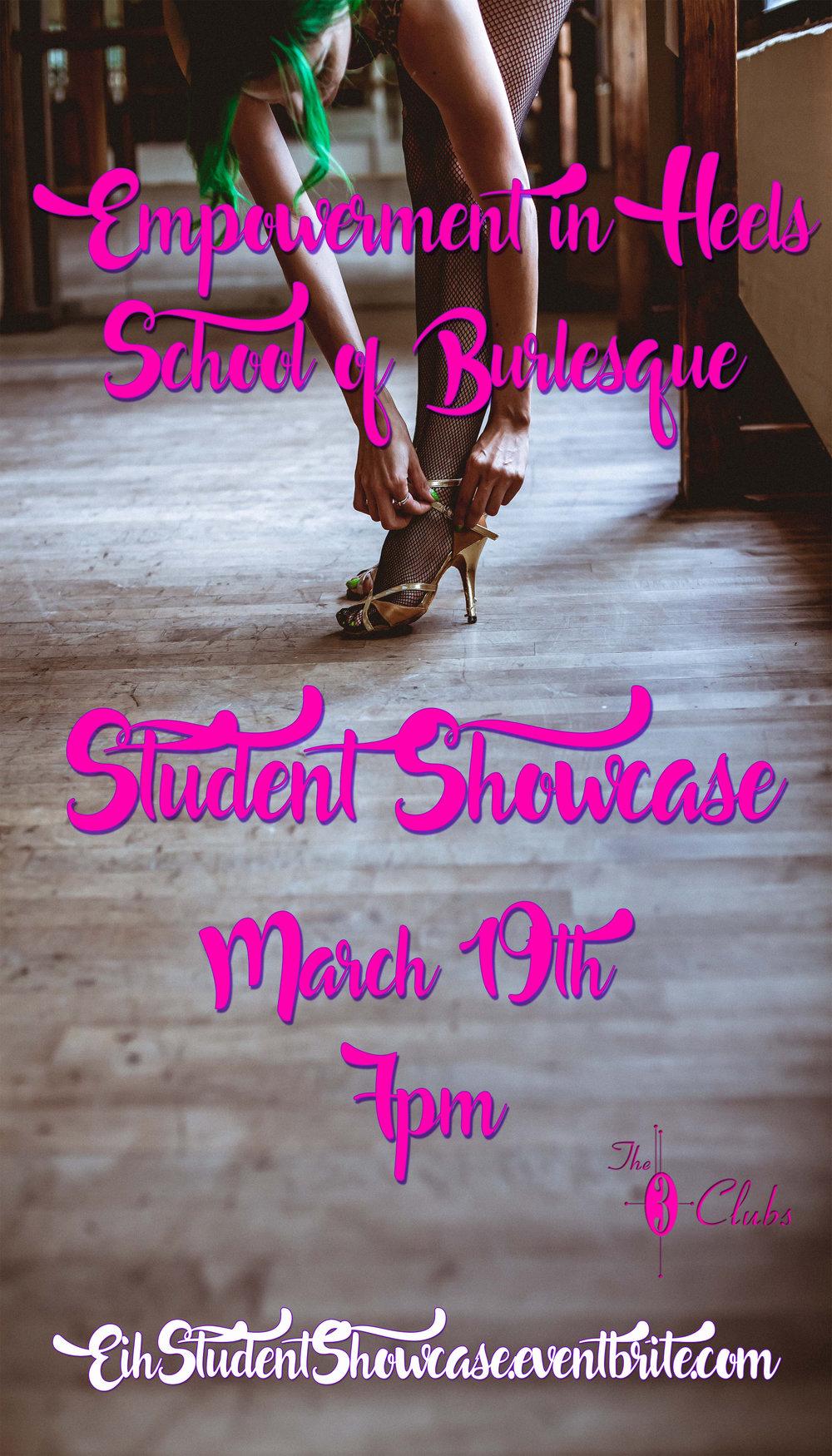 Empowerment in heels Showcase Promo.jpg