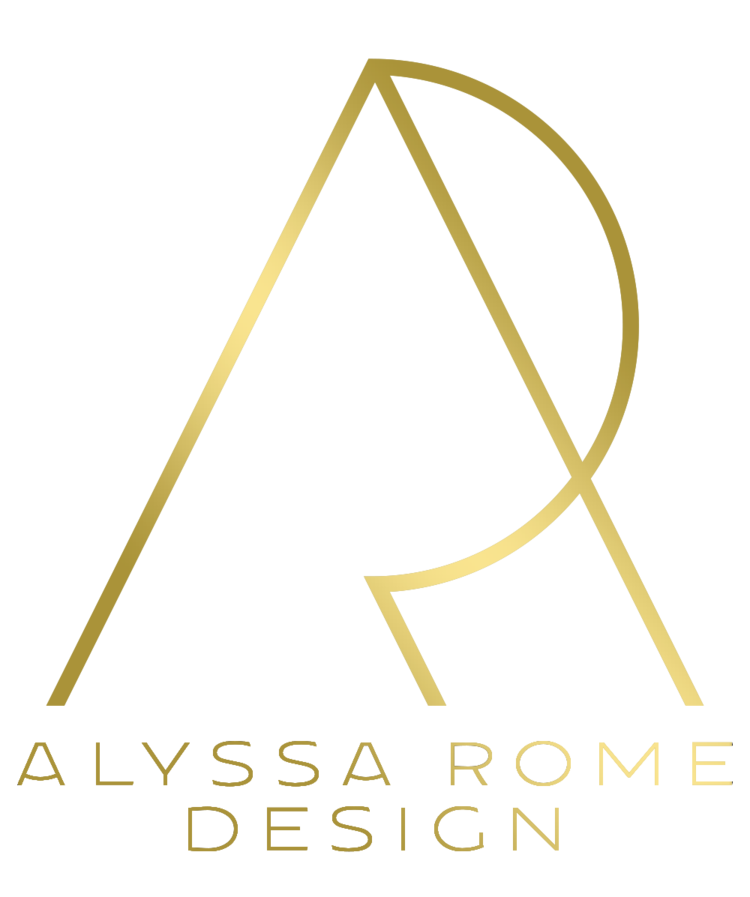 Alyssa Rome Design