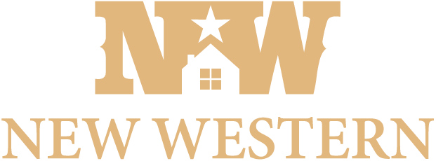 New Western Logo 2.png