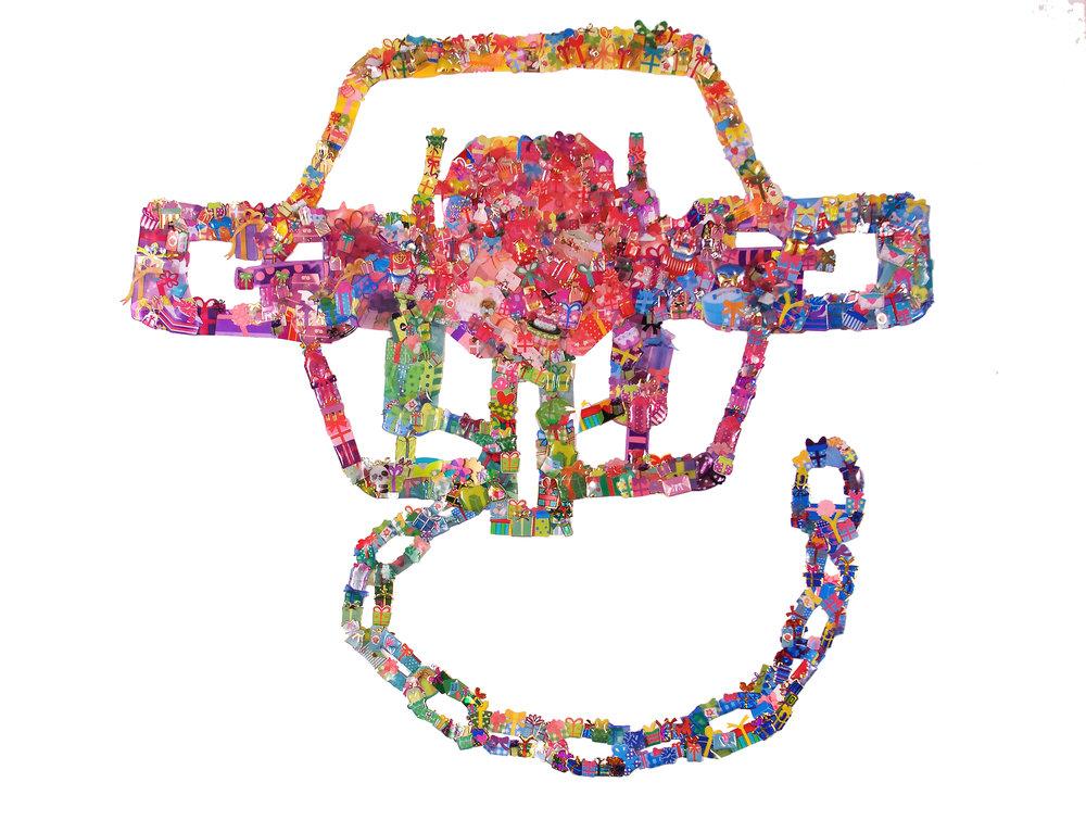 Sticky Trap (Gifts)