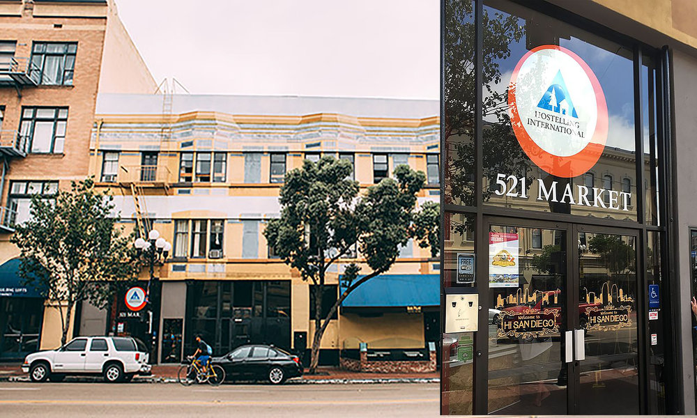 Hostel_International_San_Diego_Downtown_01.jpg