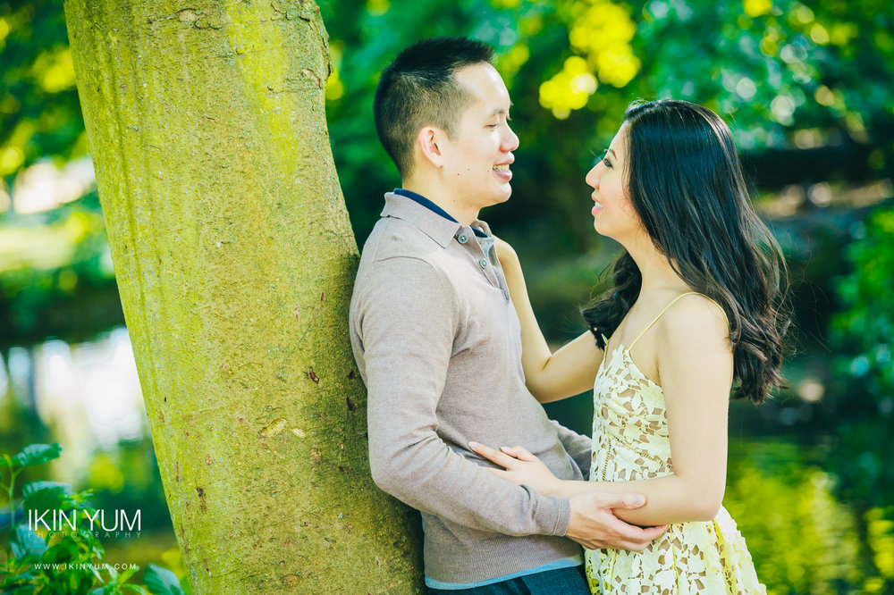 ENGAGEMENT SHOOT – HAMPTON – AMANDA & DILLON - Ikin Yum Photography-011.jpg