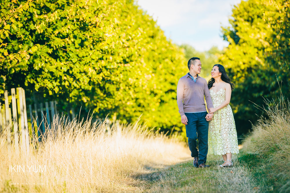 ENGAGEMENT SHOOT – HAMPTON – AMANDA & DILLON - Ikin Yum Photography-015.jpg