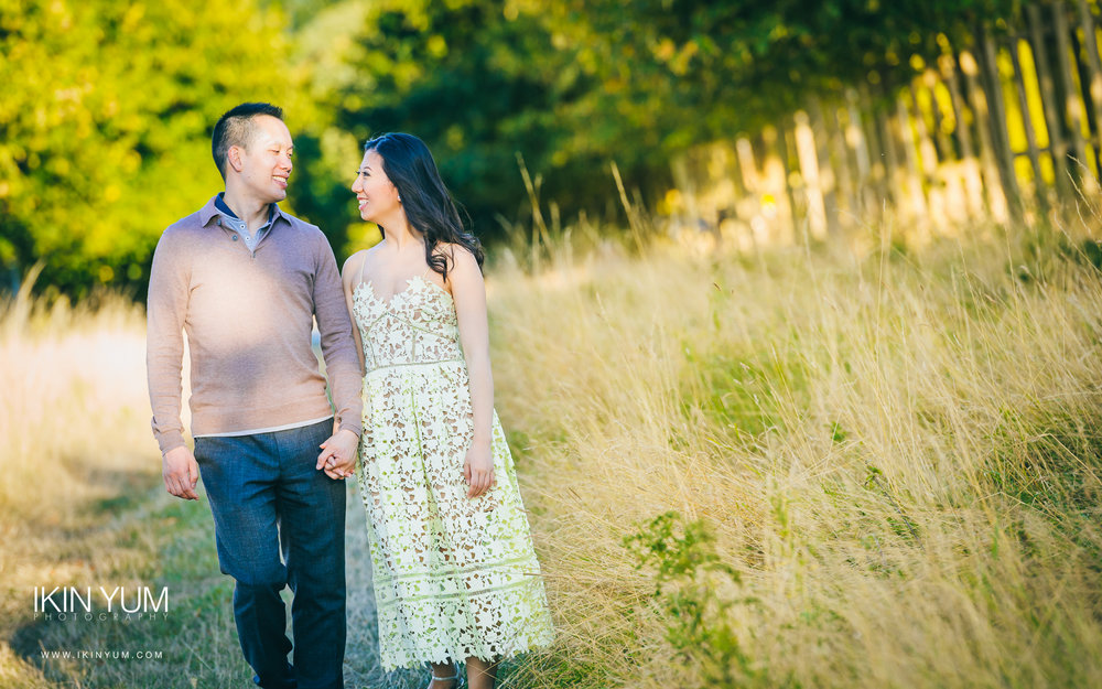 ENGAGEMENT SHOOT – HAMPTON – AMANDA & DILLON - Ikin Yum Photography-016.jpg