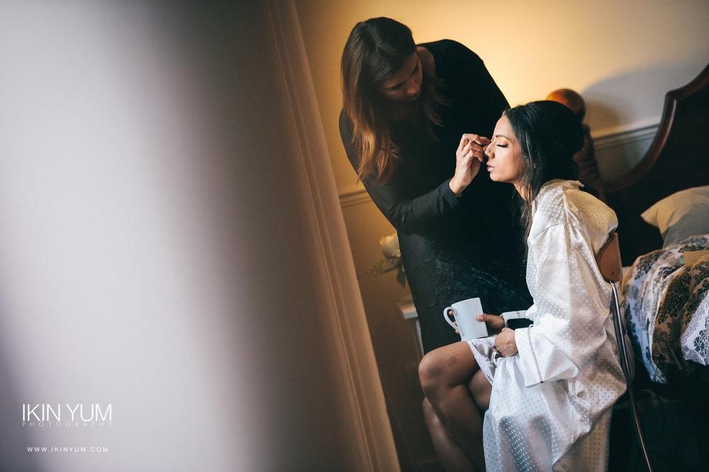 Addington Palace - Wedding - Ikin Yum Photography-010.jpg