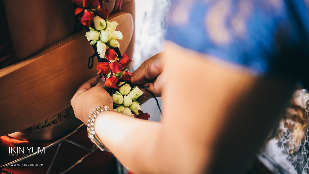 Addington Palace - Wedding - Ikin Yum Photography-016.jpg