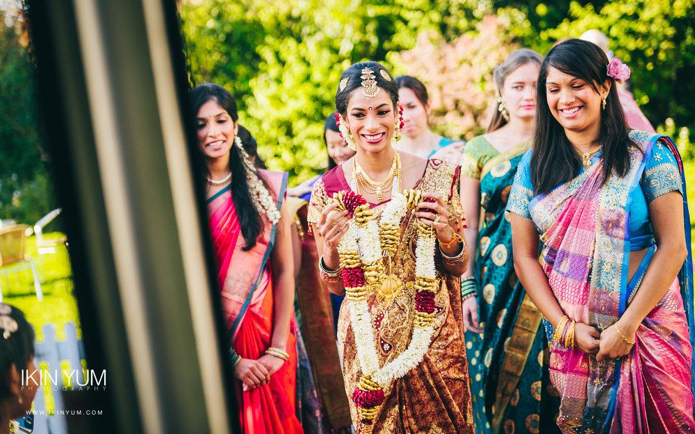 Addington Palace - Wedding - Ikin Yum Photography-055.jpg