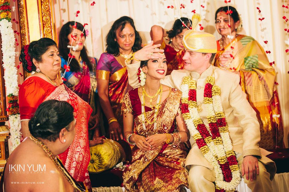 Addington Palace - Wedding - Ikin Yum Photography-066.jpg