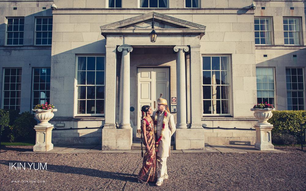 Addington Palace - Wedding - Ikin Yum Photography-089.jpg