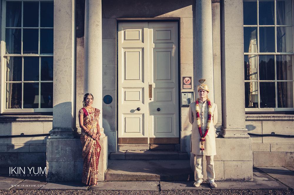 Addington Palace - Wedding - Ikin Yum Photography-091.jpg