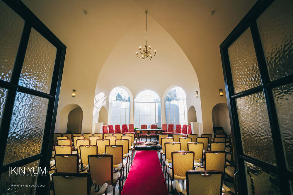 Addington Palace - Wedding - Ikin Yum Photography-095.jpg