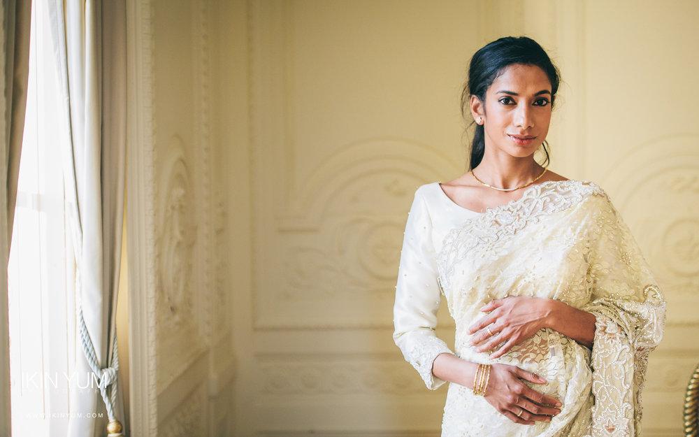 Addington Palace - Wedding - Ikin Yum Photography-099.jpg