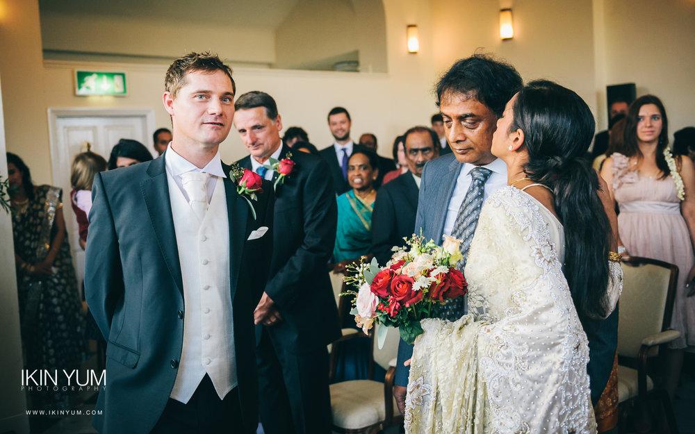 Addington Palace - Wedding - Ikin Yum Photography-104.jpg