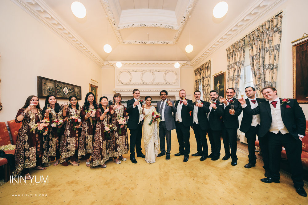Addington Palace - Wedding - Ikin Yum Photography-127.jpg