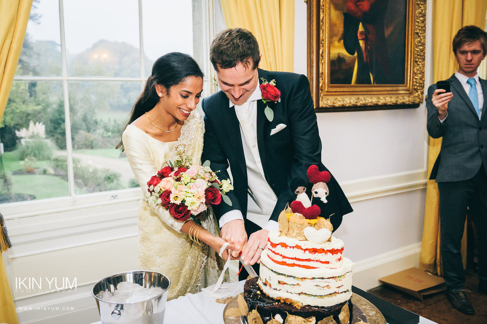 Addington Palace - Wedding - Ikin Yum Photography-128.jpg