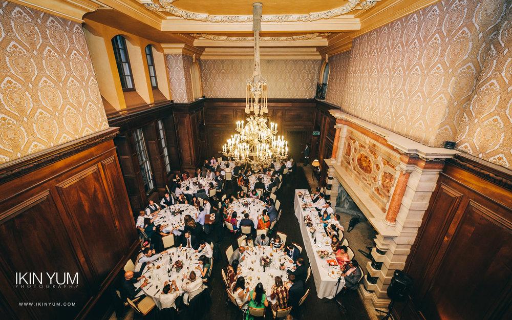 Addington Palace - Wedding - Ikin Yum Photography-144.jpg