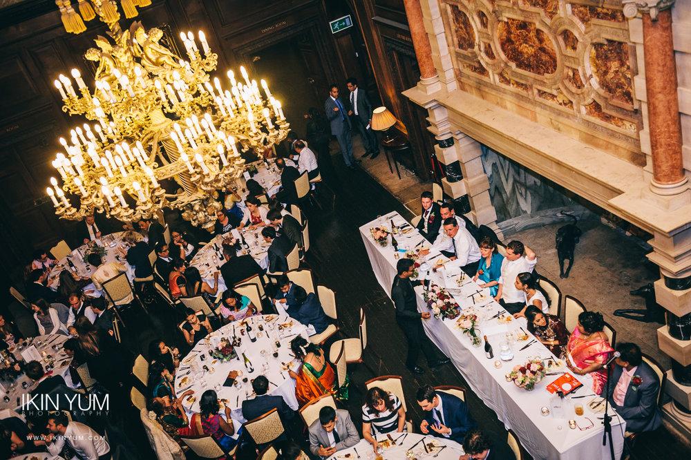 Addington Palace - Wedding - Ikin Yum Photography-145.jpg