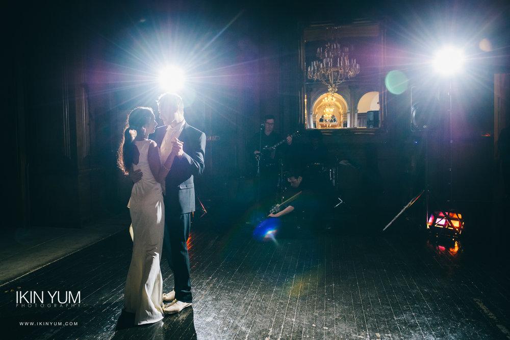 Addington Palace - Wedding - Ikin Yum Photography-160.jpg