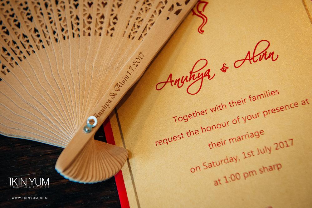 Ardington House Wedding - Ikin Yum Photography-020.jpg