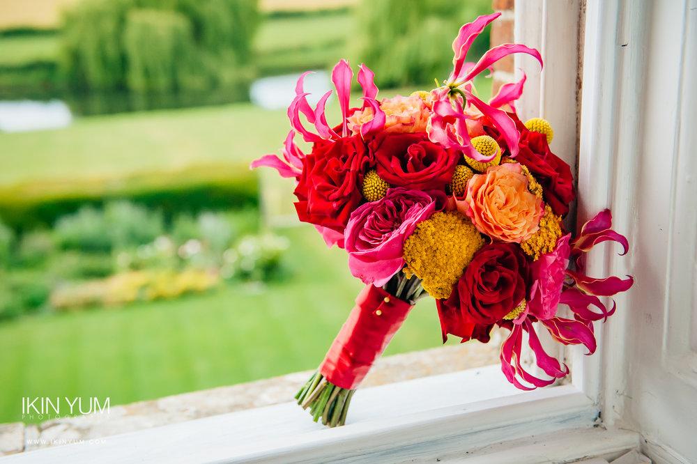 Ardington House Wedding - Ikin Yum Photography-019.jpg