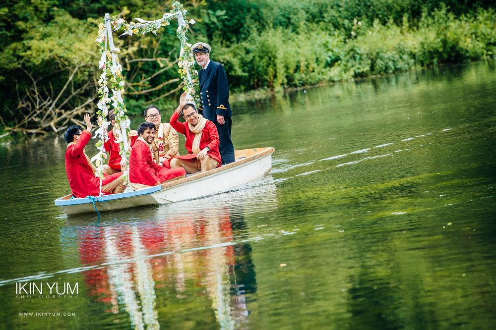 Ardington House Wedding - Ikin Yum Photography-032.jpg