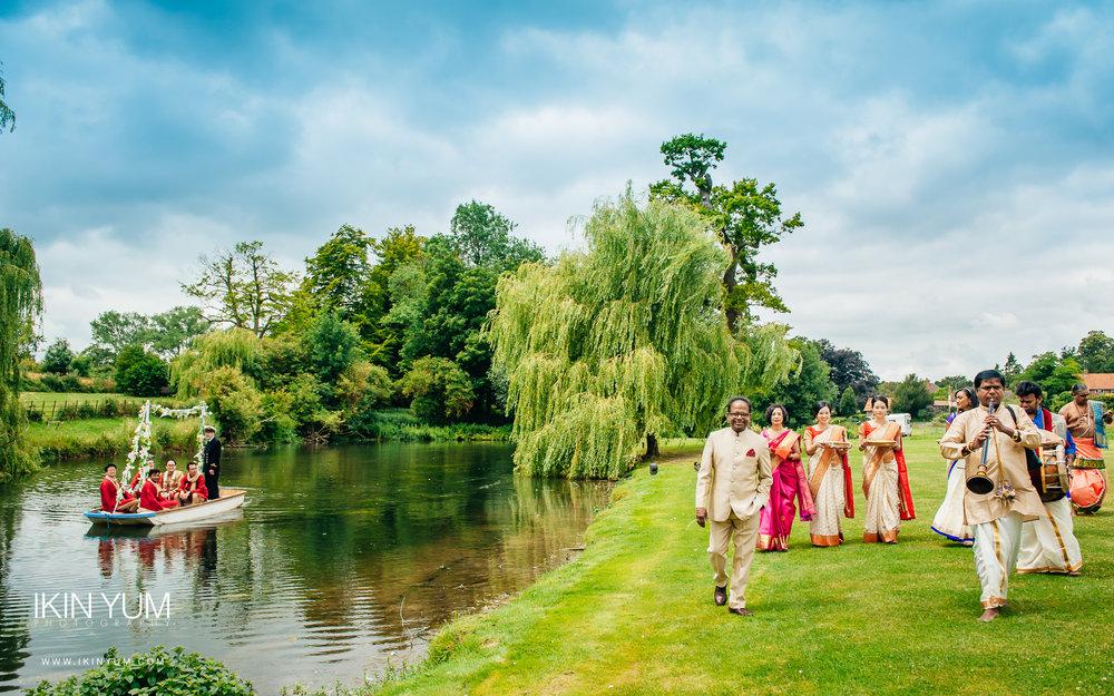 Ardington House Wedding - Ikin Yum Photography-033.jpg