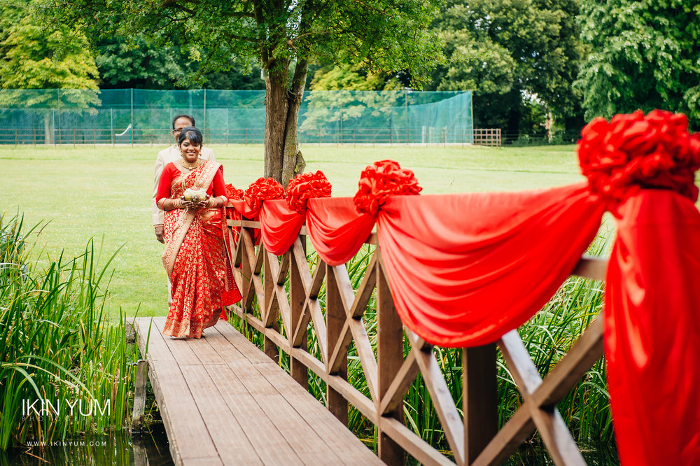 Ardington House Wedding - Ikin Yum Photography-036.jpg