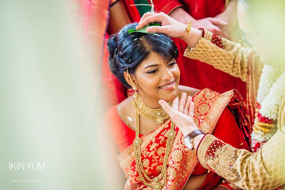 Ardington House Wedding - Ikin Yum Photography-038.jpg