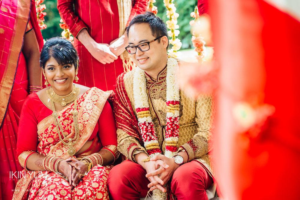 Ardington House Wedding - Ikin Yum Photography-039.jpg