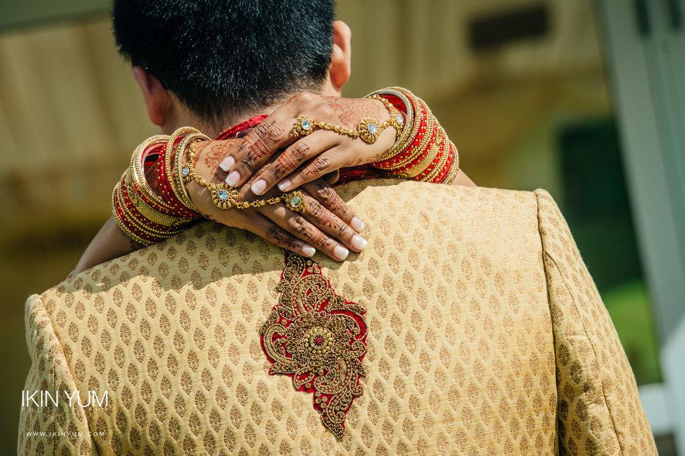 Ardington House Wedding - Ikin Yum Photography-050.jpg