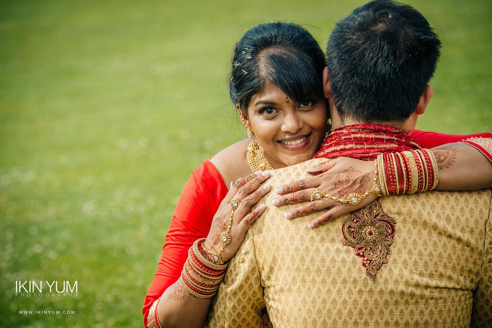 Ardington House Wedding - Ikin Yum Photography-051.jpg