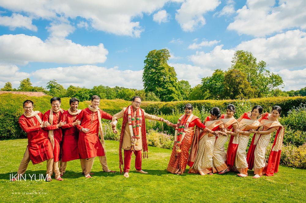 Ardington House Wedding - Ikin Yum Photography-045.jpg