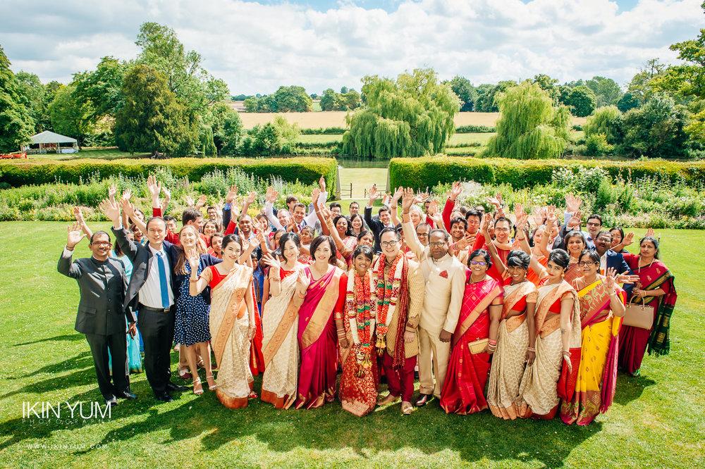 Ardington House Wedding - Ikin Yum Photography-043.jpg