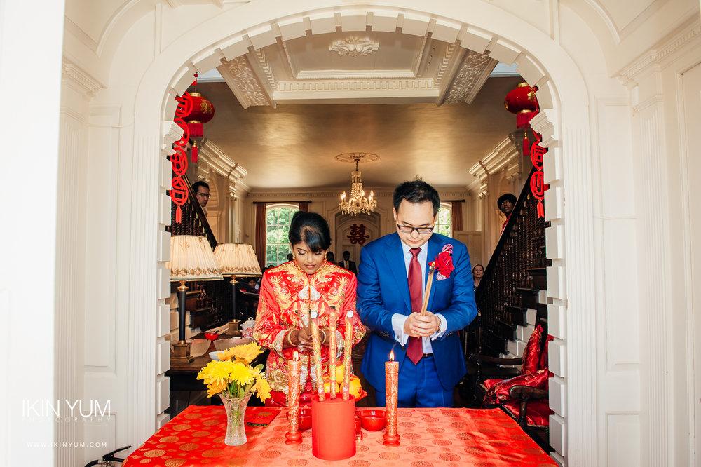 Ardington House Wedding - Ikin Yum Photography-054.jpg