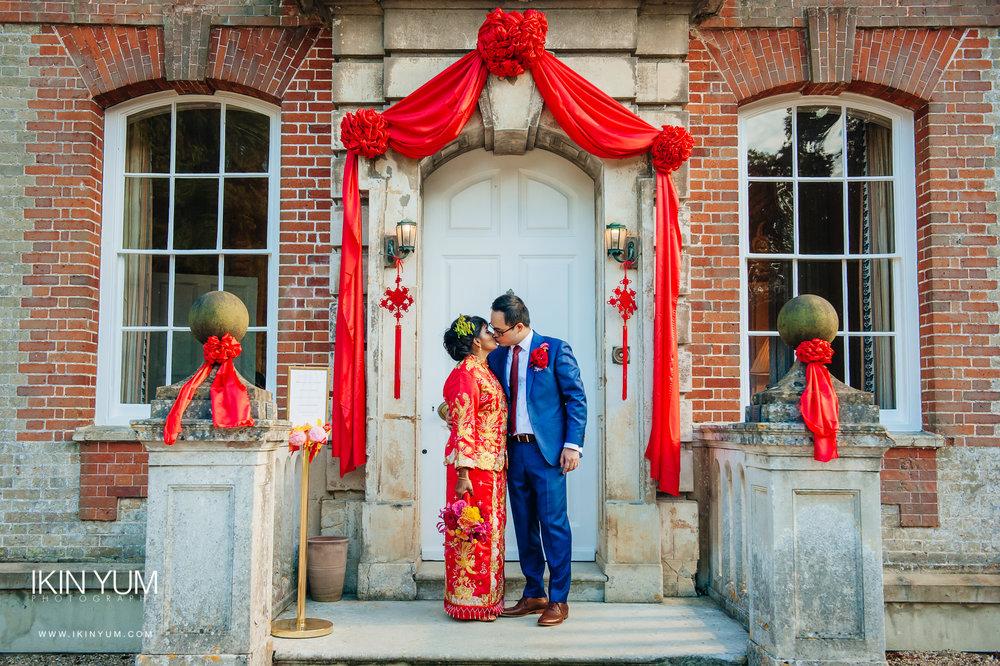Ardington House Wedding - Ikin Yum Photography-062.jpg