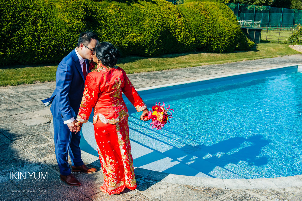 Ardington House Wedding - Ikin Yum Photography-064.jpg