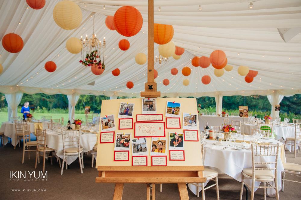 Ardington House Wedding - Ikin Yum Photography-067.jpg