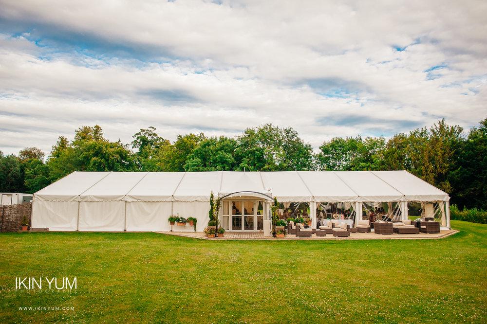 Ardington House Wedding - Ikin Yum Photography-066.jpg