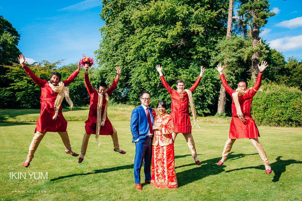 Ardington House Wedding - Ikin Yum Photography-061.jpg