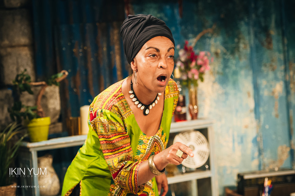 Assata Taught Me - Gate Theatre - Ikin Yum Photography-073.jpg