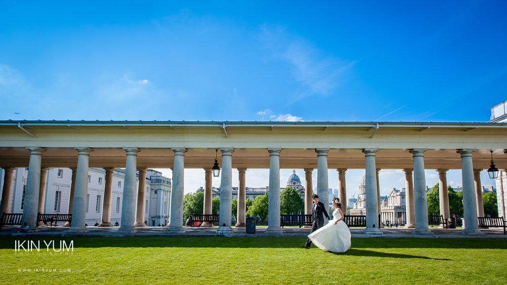 Alan & JoJo Pre Wedding Shoot - Ikin Yum Photography-025.jpg