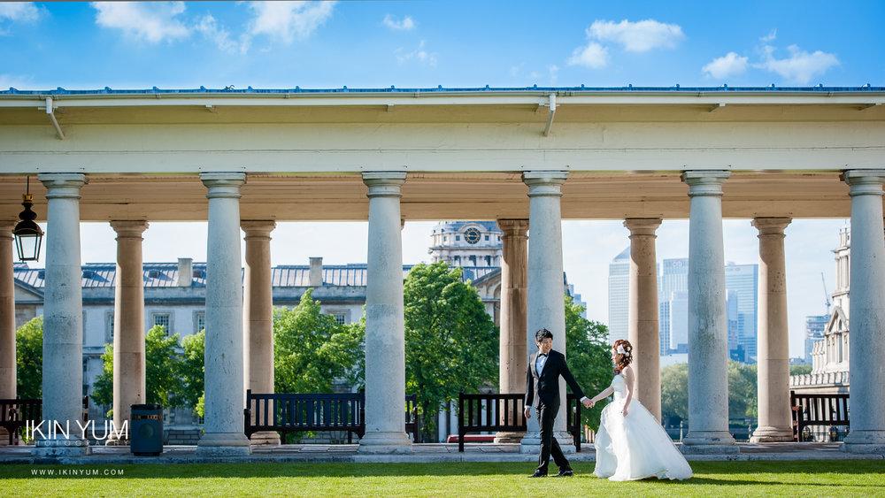 Alan & JoJo Pre Wedding Shoot - Ikin Yum Photography-026.jpg